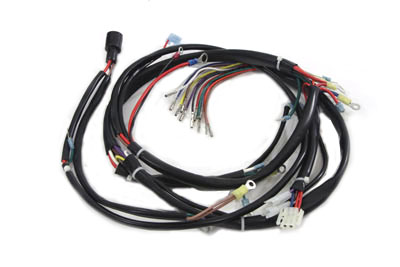 V-Twin 32-9209 - Main Wiring Harness