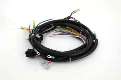 V-Twin 32-9210 - Main Wiring Harness