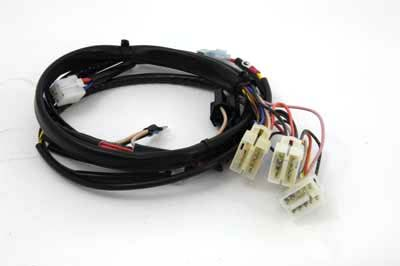 V-Twin 32-9213 - Main Wiring Harness Kit