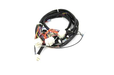 V-Twin 32-9215 - Main Wiring Harness Kit