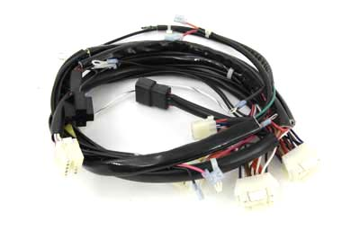 V-Twin 32-9216 - Main Wiring Harness Kit