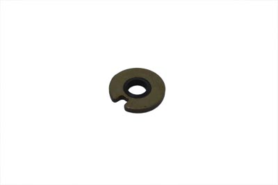 V-Twin 32-9227 - Starter Thrust Washer
