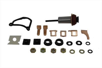 V-Twin 32-9266 - Solenoid Repair Kit