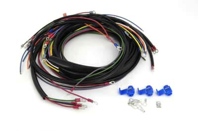 V-Twin 32-9283 - Main Wiring Harness
