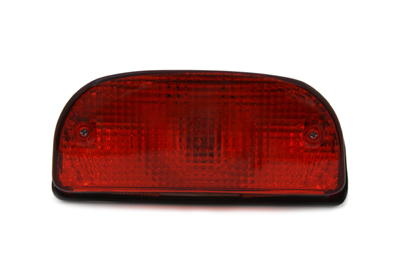 V-Twin 33-0543 - Slice Style Tail Lamp