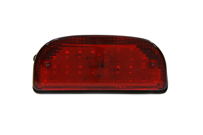 V-Twin 33-0623 - Slice Style LED Tail Lamp