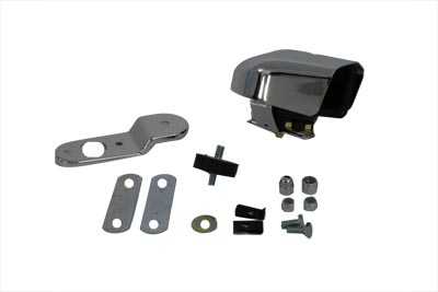 V-Twin 33-0798 - Replica Horn Kit