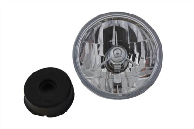"V-Twin 33-0881 - 5-3/4"" Reflector Lamp Unit"