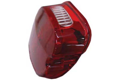 V-Twin 33-0939 - LED Tail Lamp Assembly