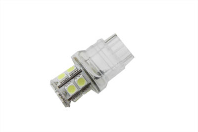 V-Twin 33-1360 - SMD LED Wedge Style Bulb White