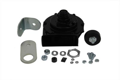 V-Twin 33-2188 - Replica Horn Kit without Cover