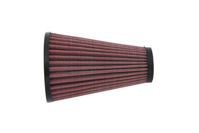 V-Twin 34-0274 - Air Filter Funnel Style