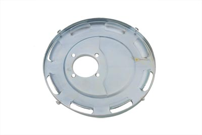 V-Twin 34-0499 - J-Slot Air Cleaner Backing Plate