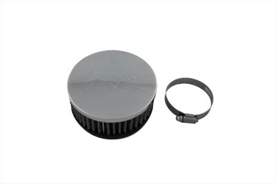 V-Twin 34-0534 - K&N Air Cleaner