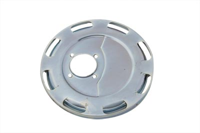 V-Twin 34-0543 - Air Cleaner Backing Plate