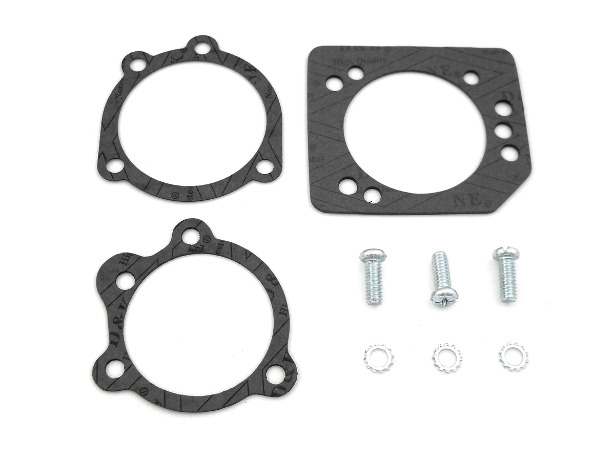 V-Twin 34-0560 - Air Cleaner Mount Kit