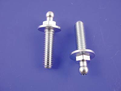 V-Twin 34-0578 - Breather Bolts
