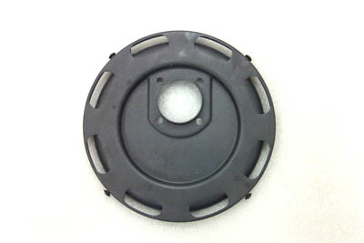V-Twin 34-0624 - J-Slot Air Cleaner Backing Plate