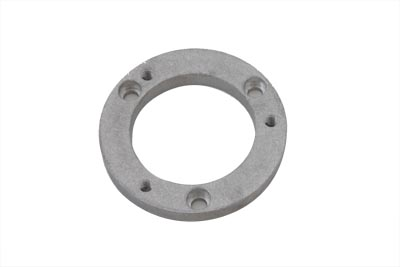 V-Twin 34-0693 - Air Cleaner Adapter Plate