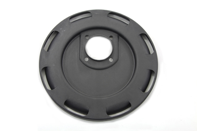 V-Twin 34-0712 - Air Cleaner Backing Plate