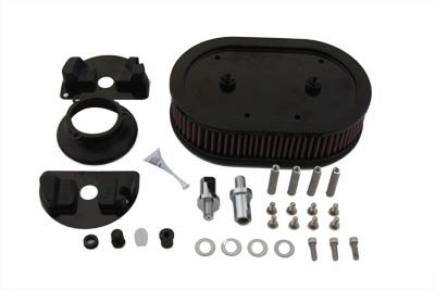 V-Twin 34-0734 - Air Cleaner Kit RK Series