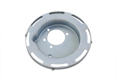V-Twin 34-0927 - Air Cleaner Backing Plate