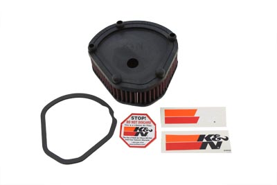 V-Twin 34-0955 - Replacement Air Filter