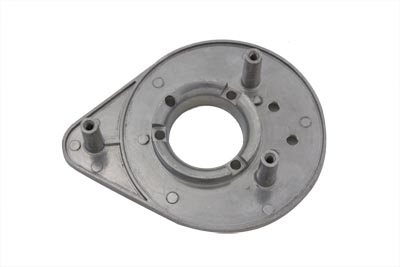 V-Twin 34-1054 - Air Cleaner Backing Plate