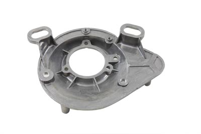 V-Twin 34-1097 - S&S Air Cleaner Backing Plate
