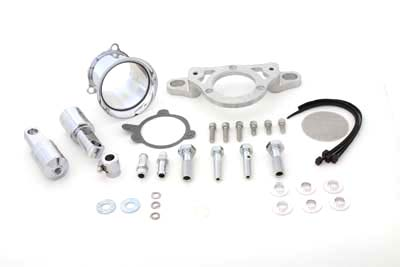 V-Twin 34-1110 - Velocity Stack Standard Kit