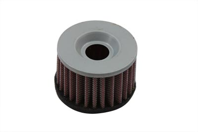 V-Twin 34-1168 - Air Filter for Maltese Air Cleaner