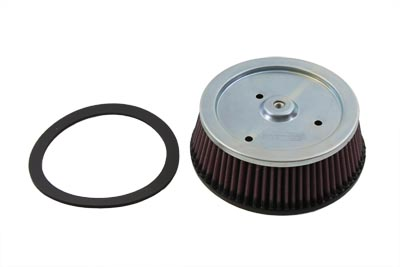 V-Twin 34-1195 - Tapered Type Air Filter