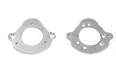 V-Twin 34-1523 - Induction Flange Set