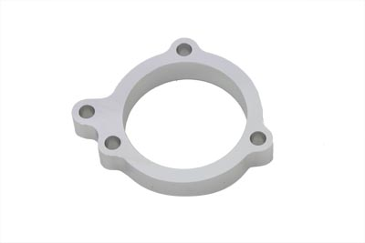 V-Twin 34-1526 - Air Cleaner Spacer