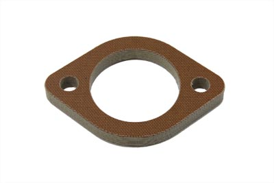 V-Twin 35-0086 - Carburetor Spacer