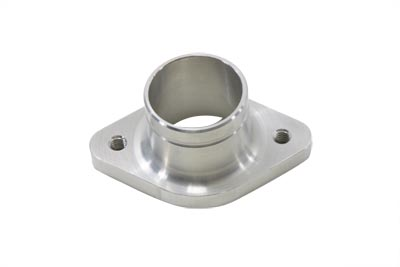 V-Twin 35-0088 - Carburetor Adapter Flange