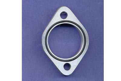 V-Twin 35-0105 - Carburetor Spacer