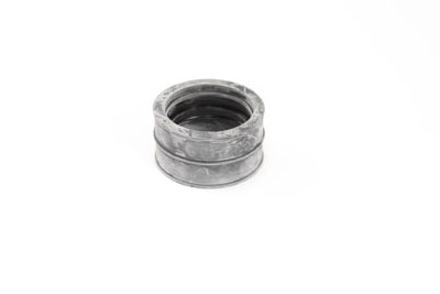 V-Twin 35-0117 - Intake Manifold Spigot Rubber Adapter