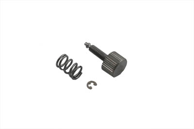 V-Twin 35-0210 - Handlebar Throttle Adjuster