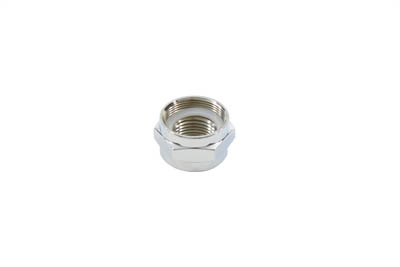 V-Twin 35-0218 - Pingel Petcock Metric Adapter Nut