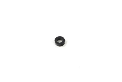 V-Twin 35-0246 - Cross Over Hose Seals