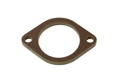 V-Twin 35-0258 - Carburetor Insulator Block