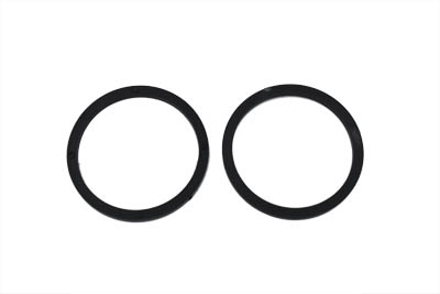 V-Twin 35-0411 - Intake Manifold Adapter Rings