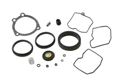 V-Twin 35-0416 - CV Carburetor Rebuild Kit