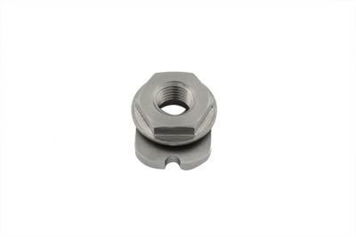 V-Twin 35-0750 - Petcock Adapter Bushing