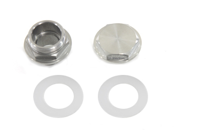 V-Twin 35-0751 - Petcock Adapter Set
