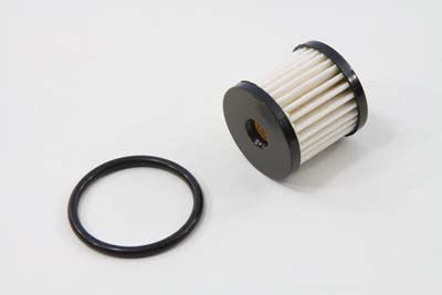 V-Twin 35-6105 - Stock Replacement Fuel Filter