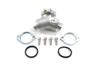 V-Twin 35-8035 - Intake Manifold Conversion Kit