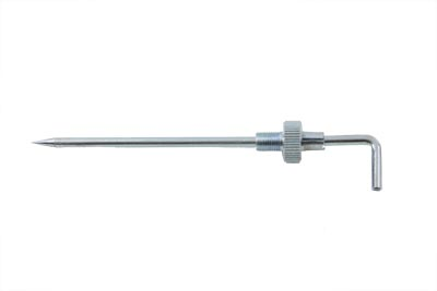 V-Twin 35-9055 - Linkert Carburetor Needle
