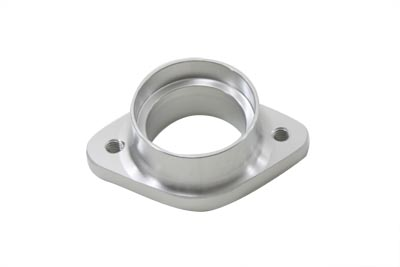 V-Twin 35-9150 - CV Carburetor Adapter Flange